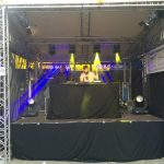 Dj Stadtfest Oldenburg